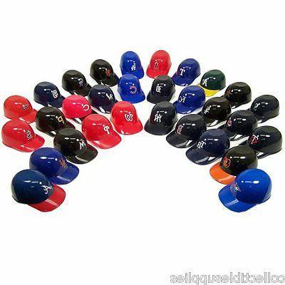 All MLB Logo Official MLB Cream Snack Bowls