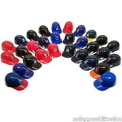 All MLB Logo Official MLB Cream Snack Bowls
