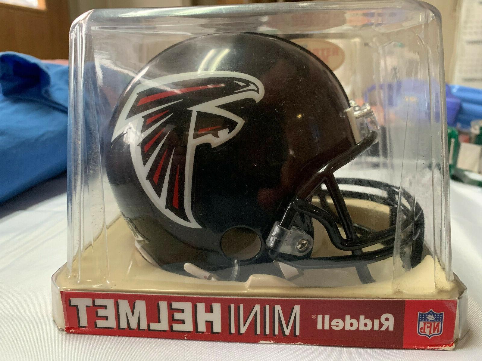 Face mask Mini NFL