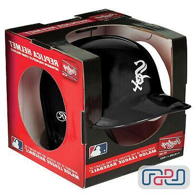 chicago white sox mlb replica mlb baseball