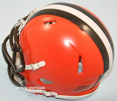 CLEVELAND Speed Mini Helmet
