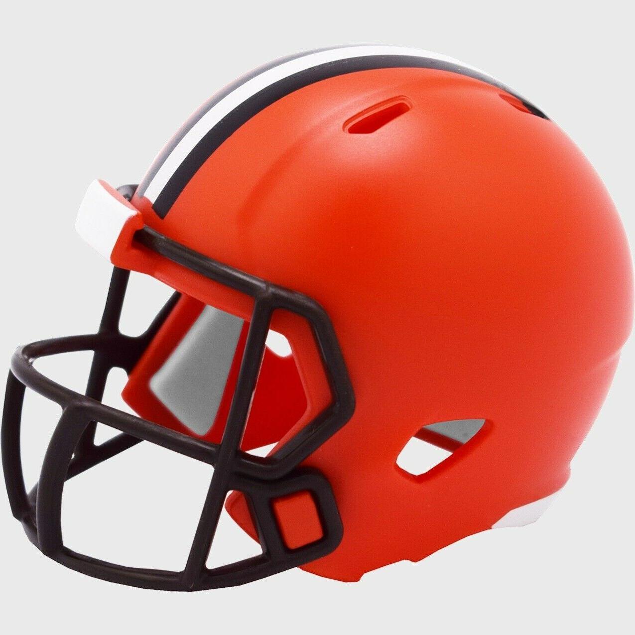 CLEVELAND - Helmet
