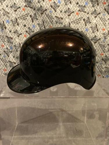 Florida Mini Baseball Display
