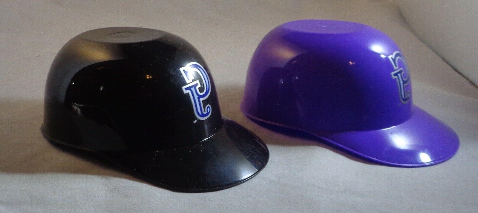 Grand Purple