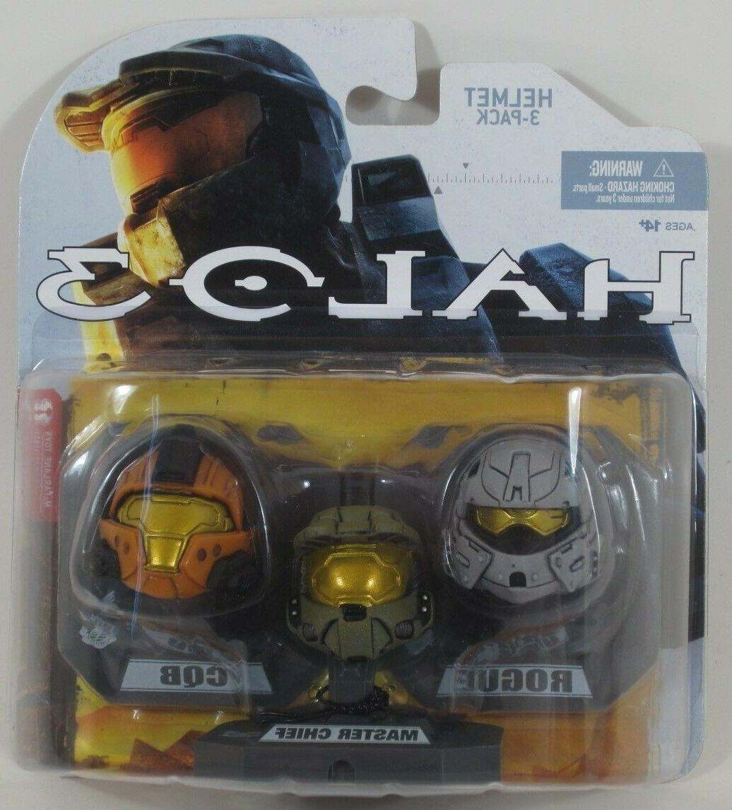 McFarlane Halo Mini MARK VI, EOD, -