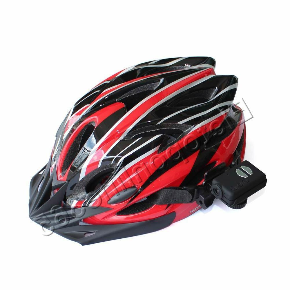 Helmet MINI Base Adapter for #16 Camera