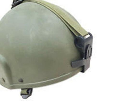ITL Mounting TYPE 12 vision Goggle Holder mini seas
