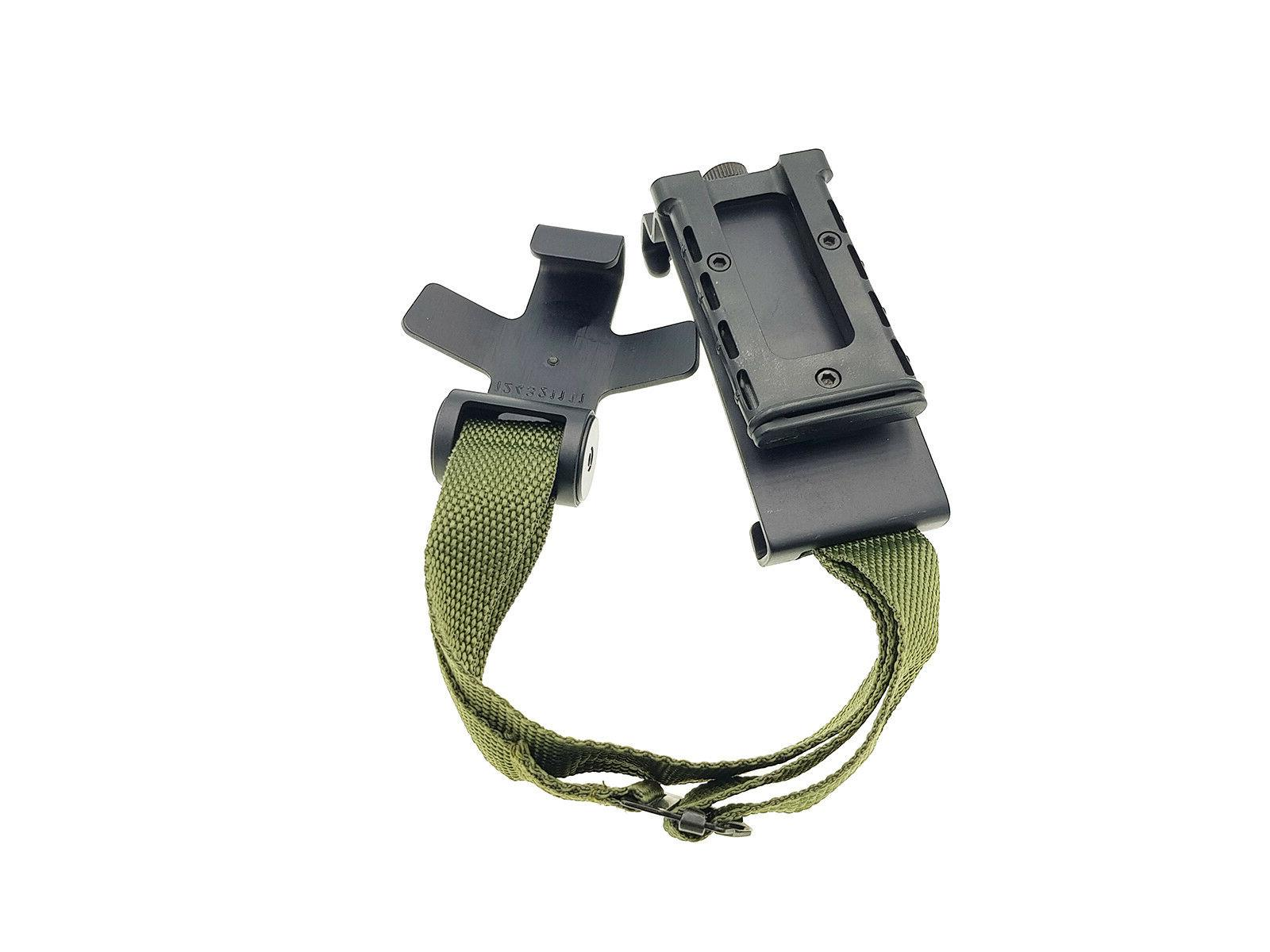ITL Adapter TYPE Goggle Holder n seas