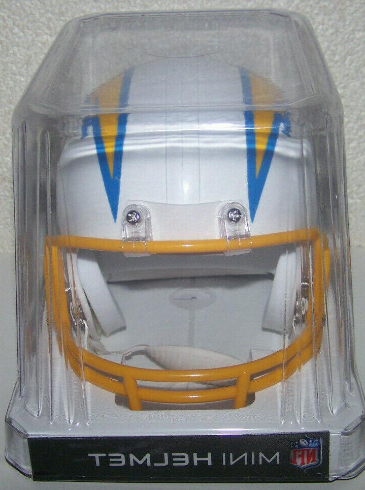 Los NFL VSR4 Replica Football Helmet