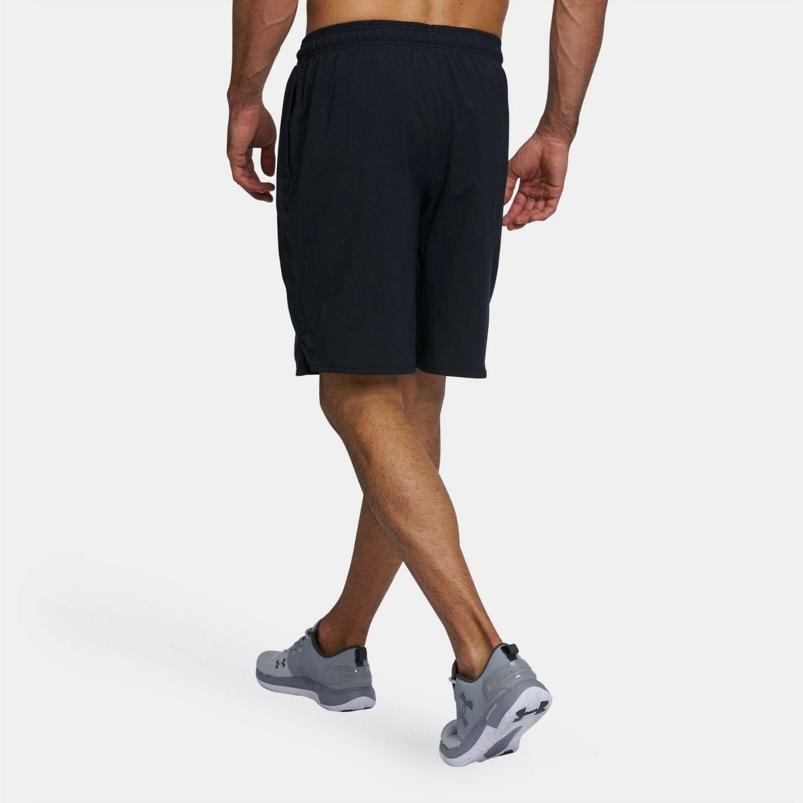 Champion Men's Short with Pockets