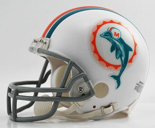 miami dolphins nfl vsr 4 proline throwback