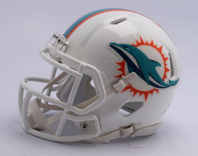 miami dolphins 2018 logo revolution