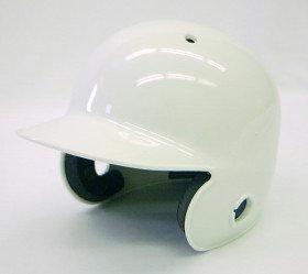 mini batting helmet