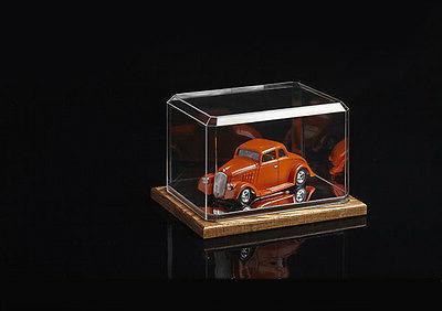 Mini Display with