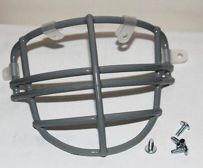 mini helmet face mask njop assorted colors