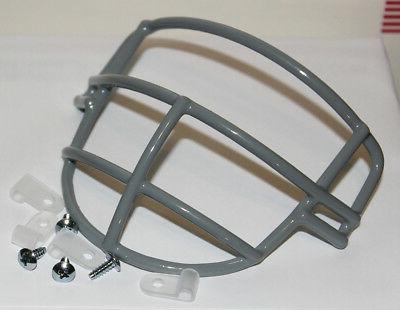 mini helmet face mask special qb assorted