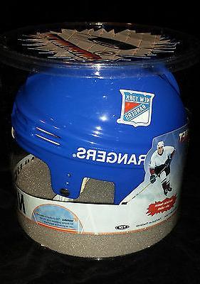 TDI Mini Helmet New York NY
