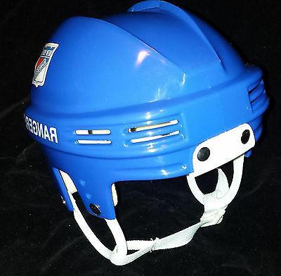 York Blue Hockey