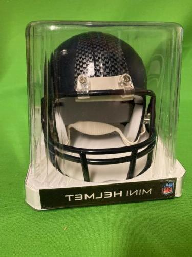 Riddell Seahawks New FREE SHIPPING