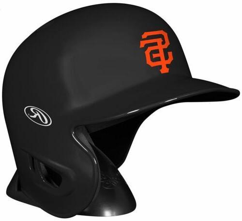 Rawlings Helmet Assorted