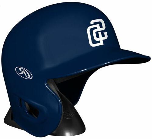 Rawlings Batting Helmet Teams