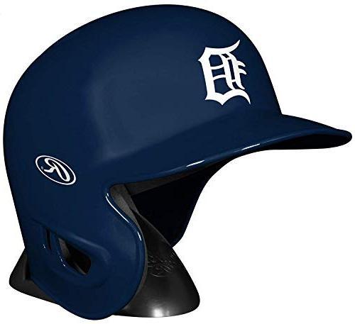 Rawlings MLB Mini