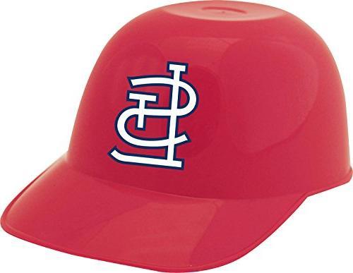 mlb louis cardinals mini baseball