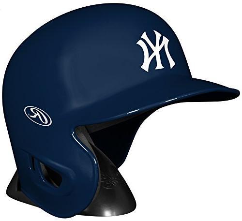 MLB Mini Replica Helmet,