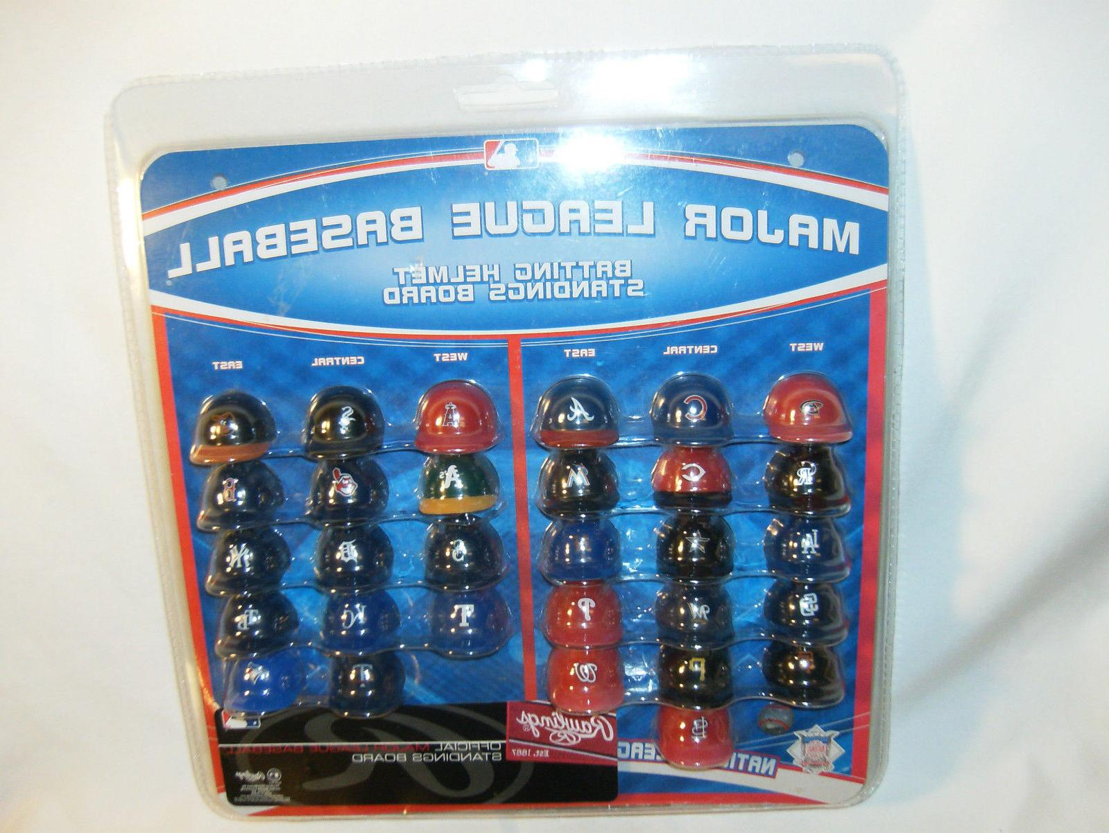 mlb official 1 5 mini baseball batting