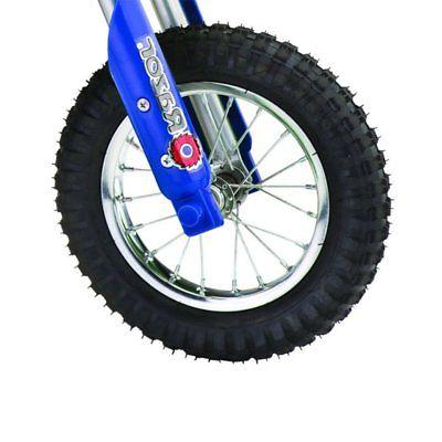 Razor MX350 24V Electric Toy Motorcycle