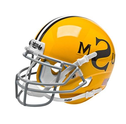 ncaa southern mississippi golden eagles