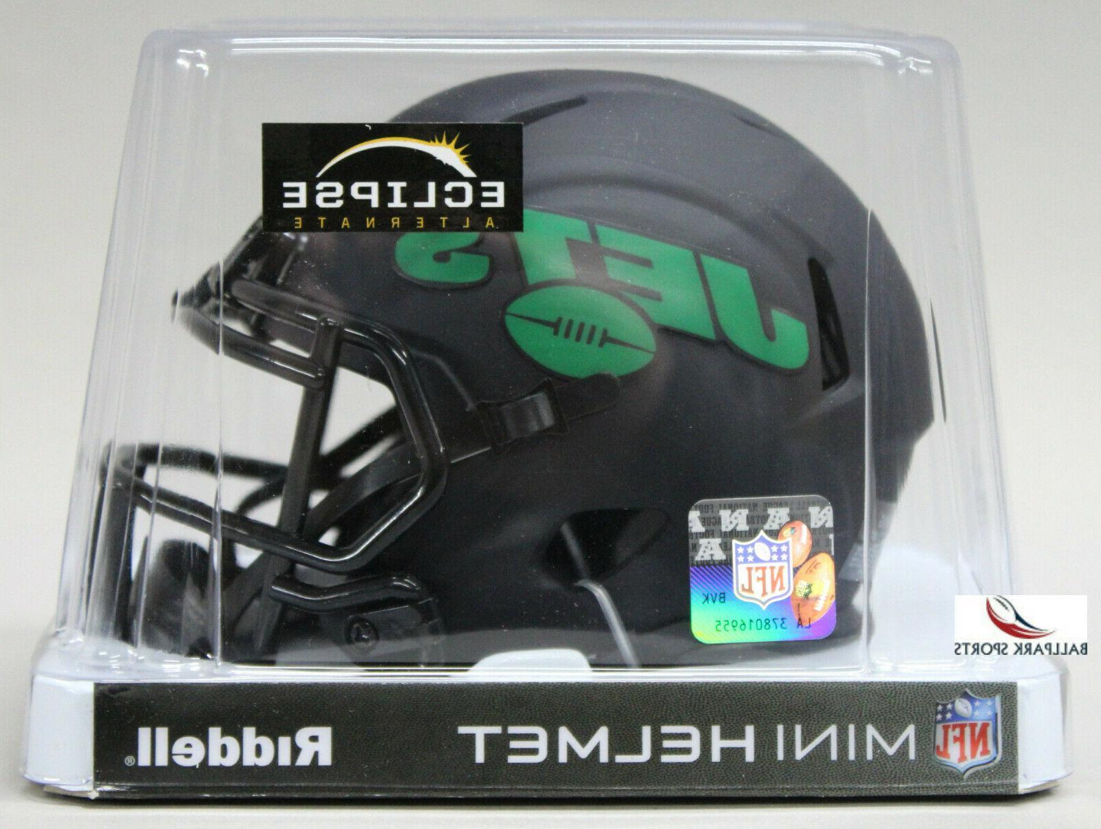 NEW - Mini Helmet