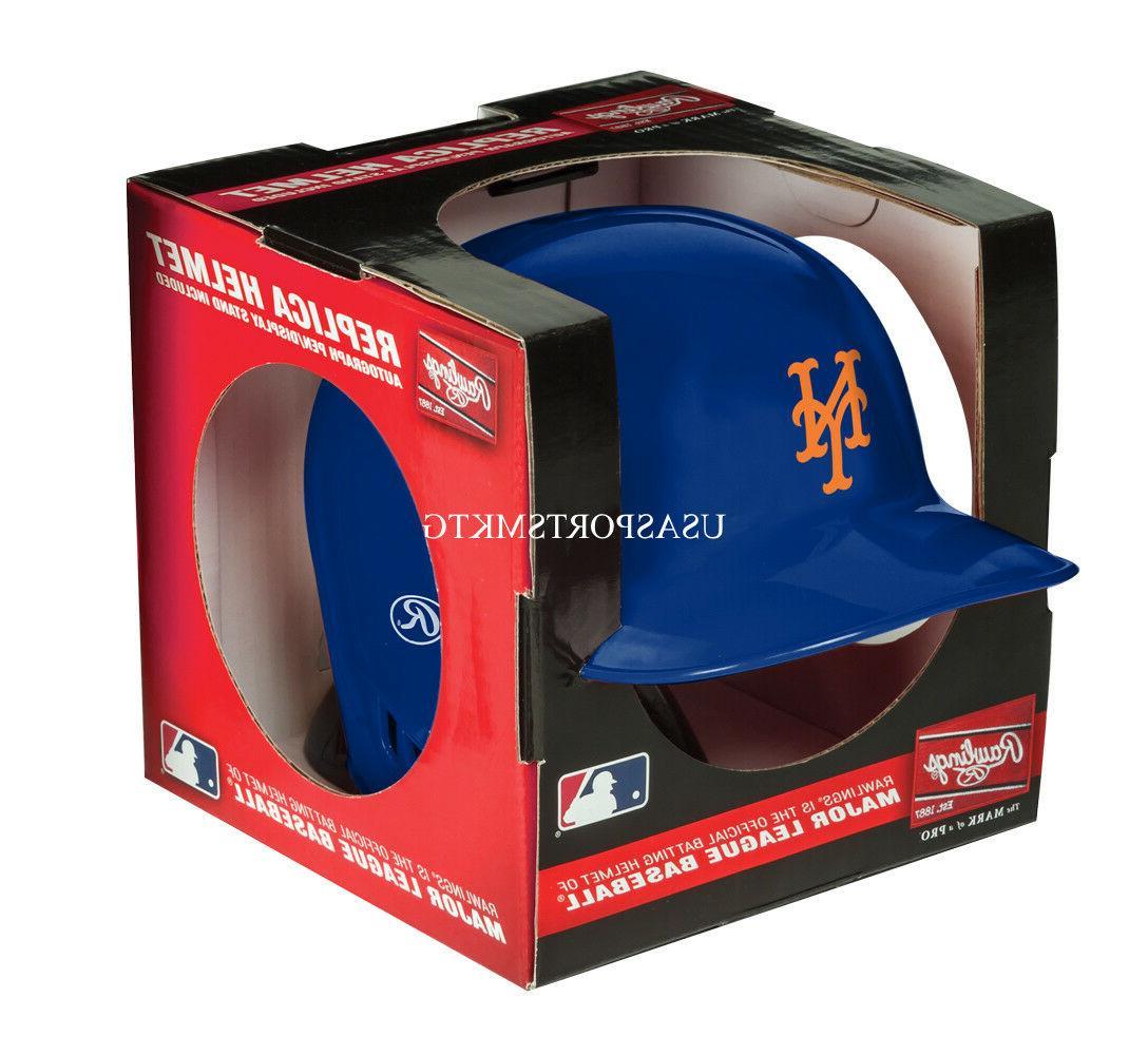 new york mets mlb replica mlb baseball