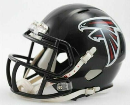 nfl atlanta falcons revolution speed