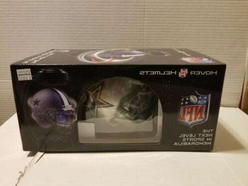 NFL Helmet Dallas Cowboys Helmet Replica