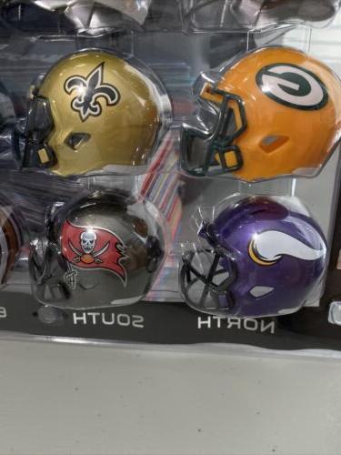 NFL Pocket Football Team