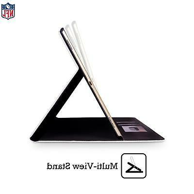 OFFICIAL BILLS CASE COVER