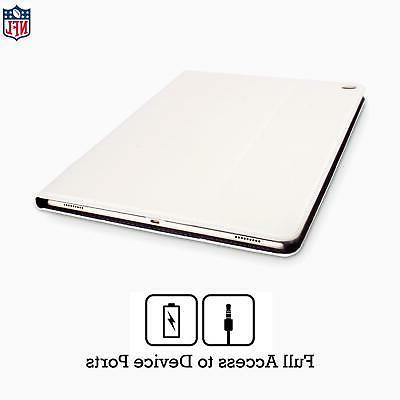 OFFICIAL NFL 2019/20 BILLS LEATHER CASE COVER FOR