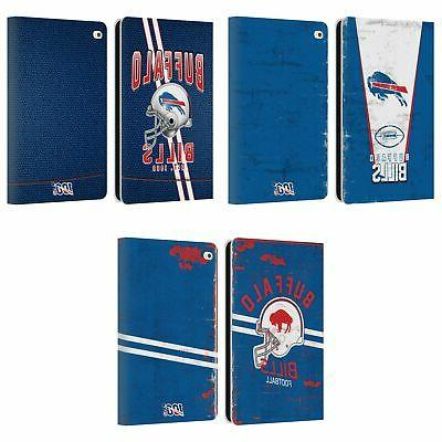 official nfl 2019 20 buffalo bills leather