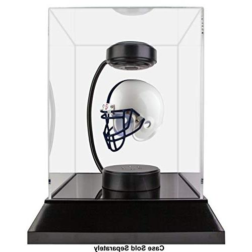 Penn Nittany Lions NCAA Hover Collectible Football with