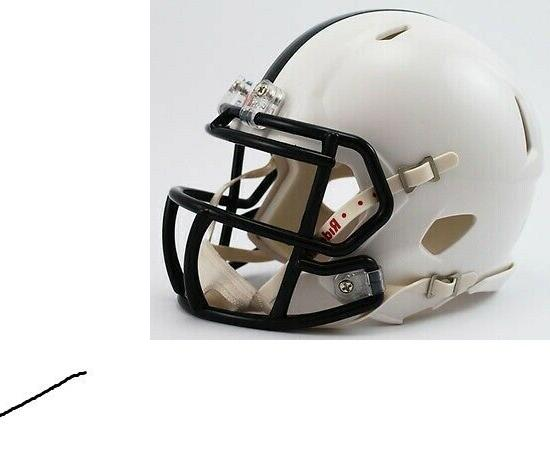 penn state nittany lions ncaa speed replica