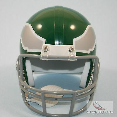 PHILADELPHIA EAGLES Mini