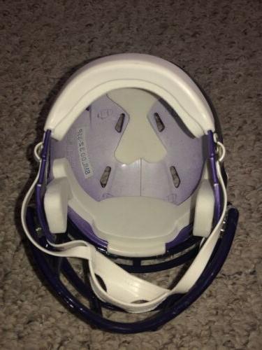 - Minnesota Vikings