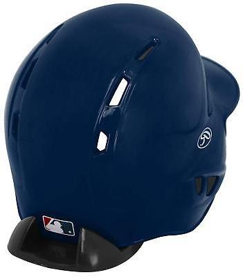 Mini MLB Style