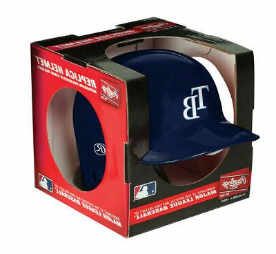 tampa bay rays mlb replica mlb baseball