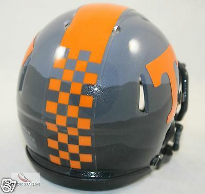 TENNESSEE Mini Helmet