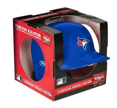 toronto blue jays mlb replica mlb baseball