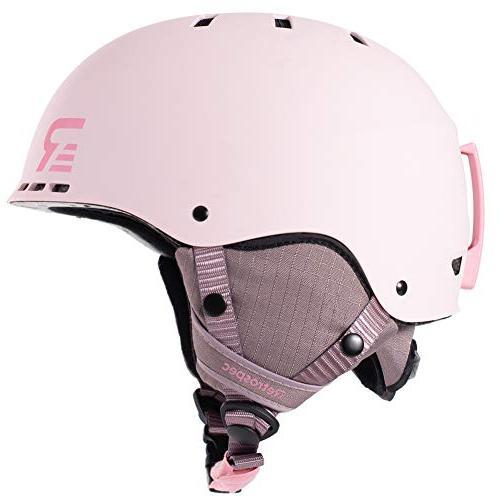 traverse h1 1 convertible helmet