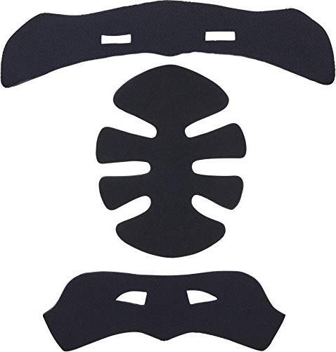 Retrospec Convertible Helmet with Vents