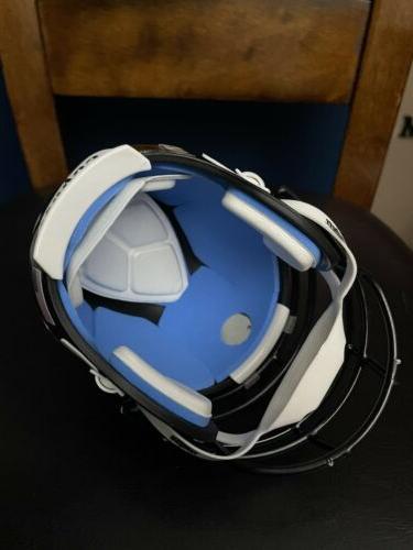 UMass Mini Helmet